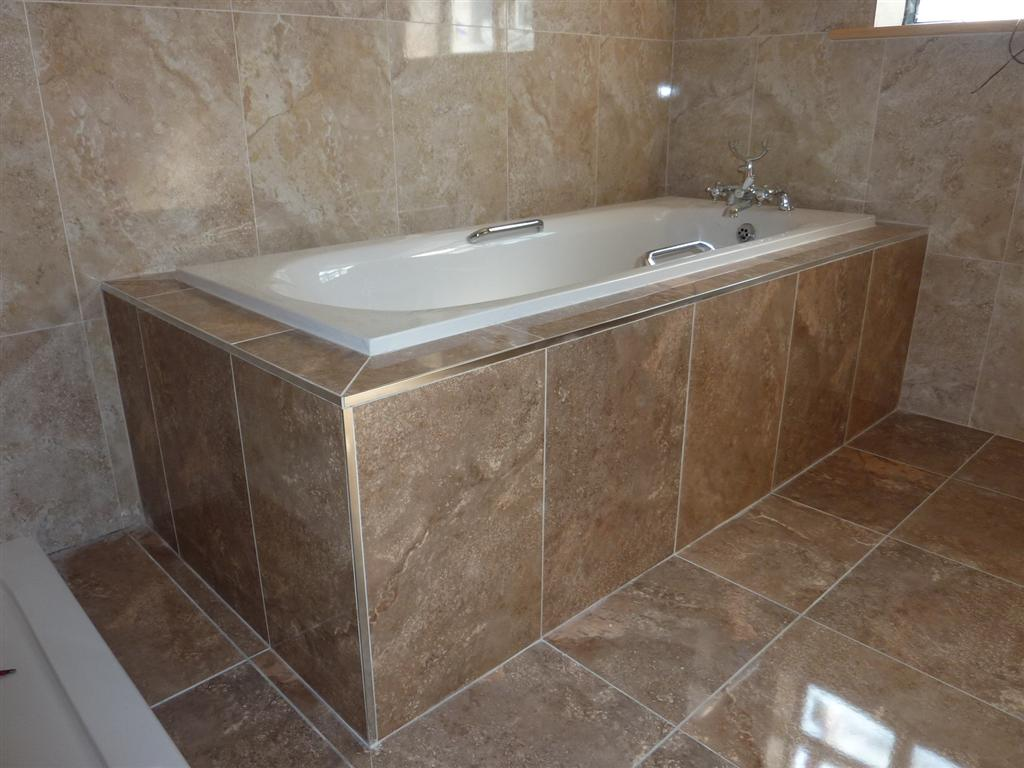 New 40 Bathroom Tile Job Cost Decorating Design Of Cost To Remodel A Bathroom Tile